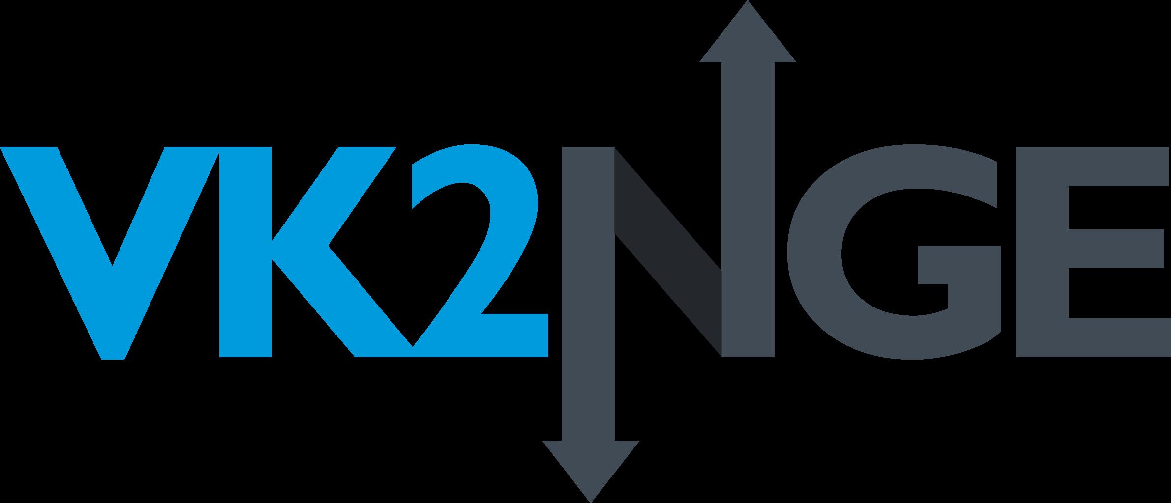 VK2NGE